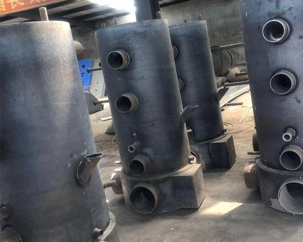 鞍山锅炉配件